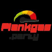 Plankgas logo 180x180